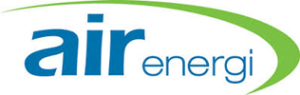 Air-Energi