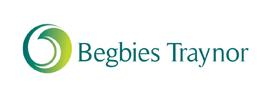 Begbies-Traynor