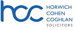HCC-Solicitors