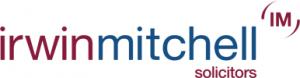 Irwin_Mitchell
