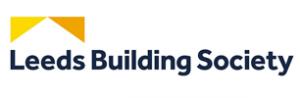 Leeds-Building-Socieyt