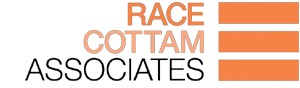 Race Cottam logo