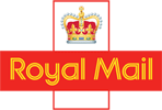 Royal-Mail