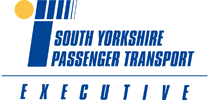 South-Yorkshire-Passenger-Transport-Executive