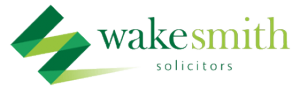 Wake-Smith-Solicitors