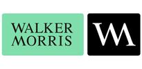 Walker-Morris