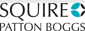 squire-patton-boggs