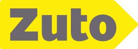 zuto-logo