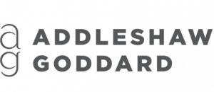 Addleshaw-Goddard-bigger