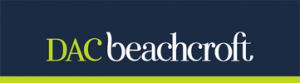 DAC_Beachcroft_Stand_Alone_Logo_Green