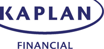 Kaplan-Financial
