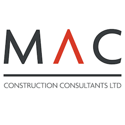 MAC-Construction
