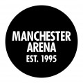 Manchester-Arena-logo-white-on-black