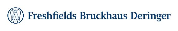 freshfields-bruckhaus-deringer